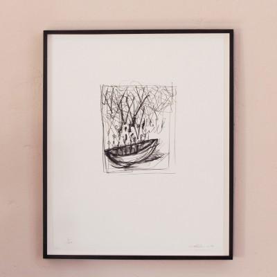 Chiharu Shiota, Direction